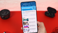 5 New YouTube Features You MUST Know