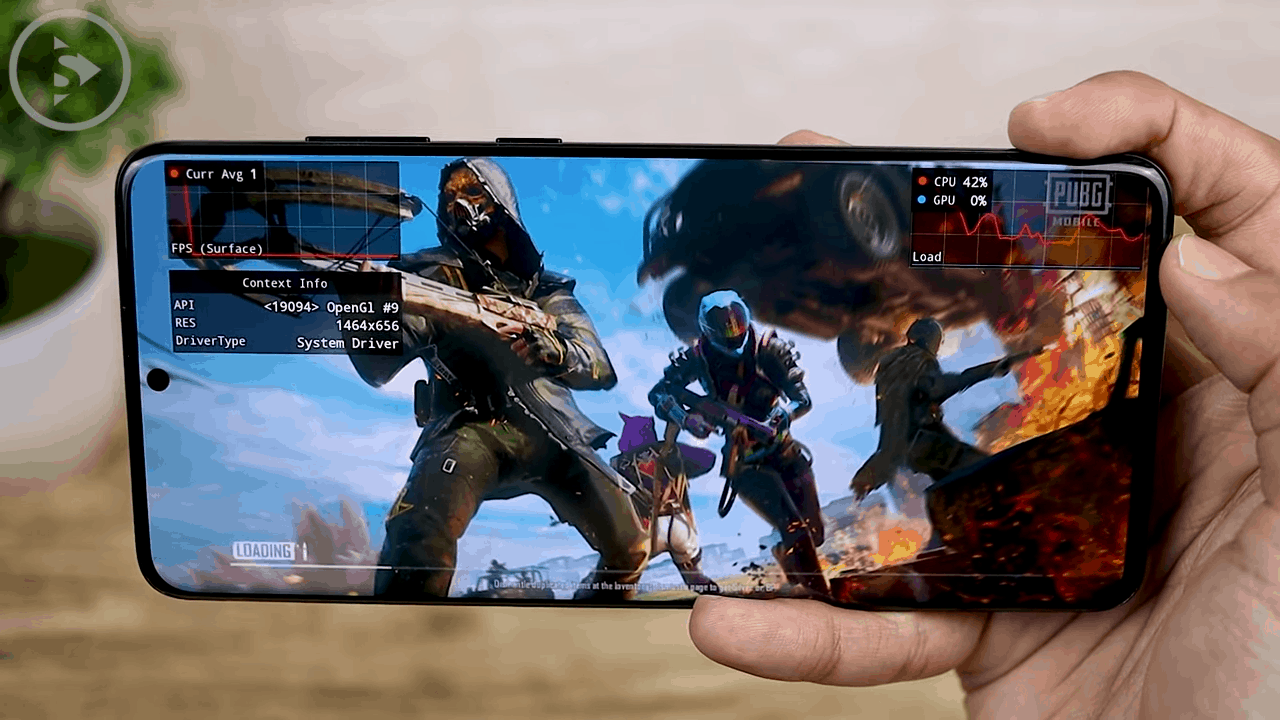 GPU Watch