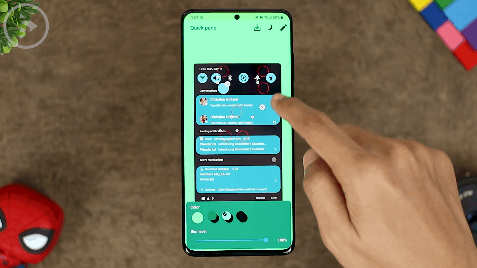 GoodLock App - Complete Tips on How to Install the GoodLock in 2021