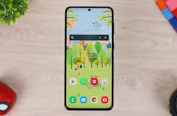 8 COOL Features in the LATEST Good Lock Update April 2021