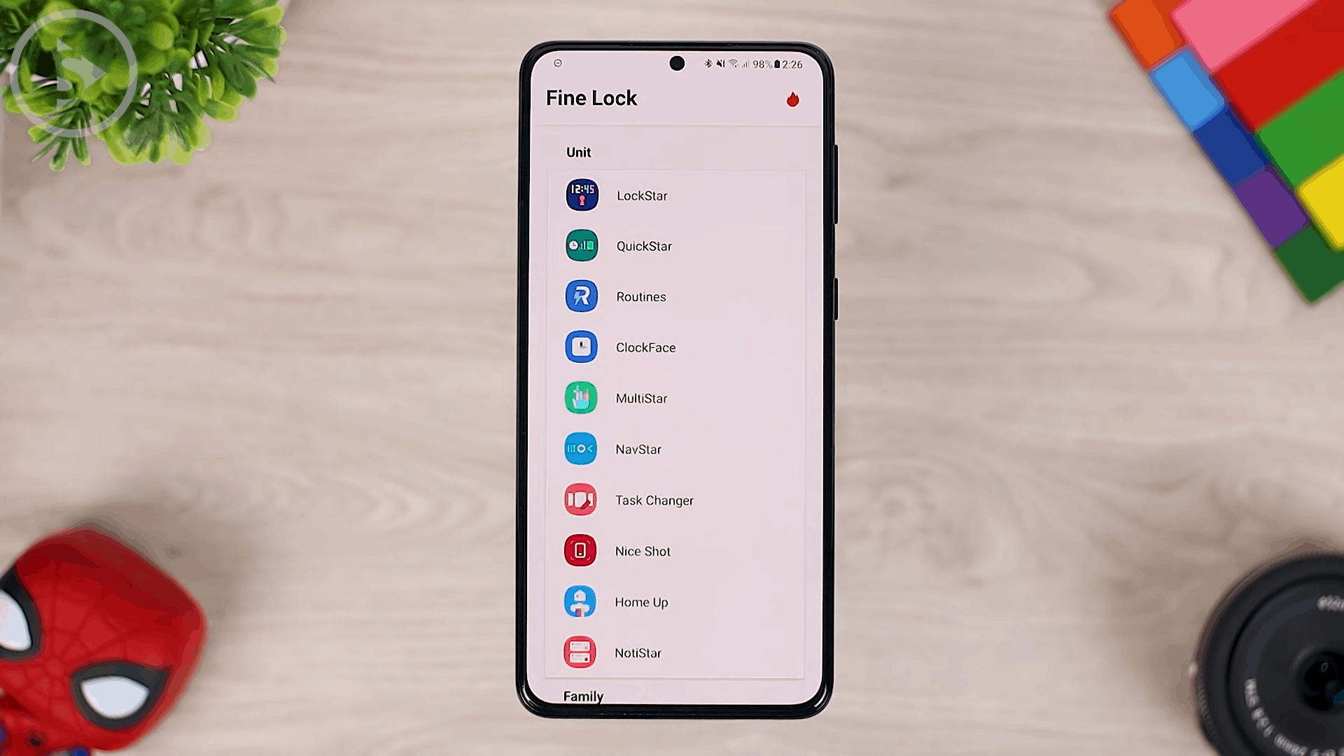 How to Install Good Lock - 8 COOL Features in the LATEST Good Lock Update April 2021