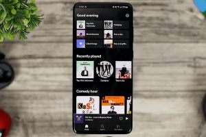 media manner mode - Check All New Features of Sound Assistant App For Samsung Smartphones with Android 11